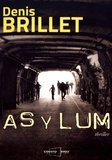 Denis Brillet - Asylum.
