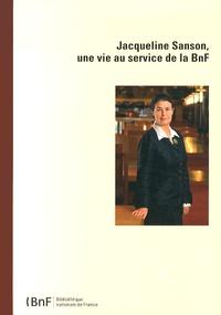 Jacqueline Sanson, une vie au service de la BnF.pdf