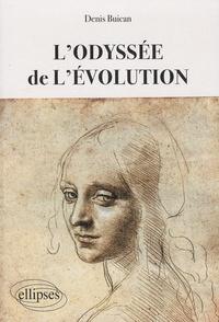 Lodyssée de lévolution.pdf
