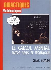 Le calcul mental entre sens et technique.pdf