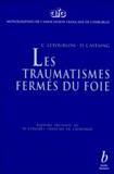 Denis Castaing et C Letoublon - .