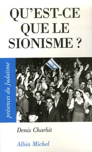 Quest-ce que le sionisme ?.pdf