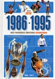 Denis Chaumier - Né en 1976. 1986-1995 - Mes premières émotions sportives.