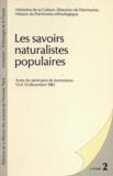 Denis Chevallier et  Collectif - .