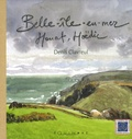 Denis Clavreul - Belle-île-en-mer, Houat, Hoëdic.