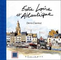 Denis Clavreul - .