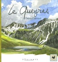 Le Queyras.pdf