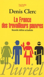 Birrascarampola.it La France des travailleurs pauvres Image