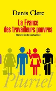 La France des travailleurs pauvres.pdf