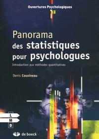 Panorama des statistiques pour psychologues - Introduction aux méthodes quantitatives.pdf