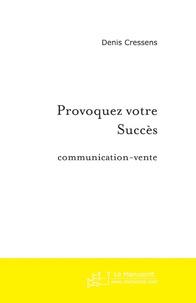 Lesmouchescestlouche.fr Provoquez votre succès en communication-vente Image