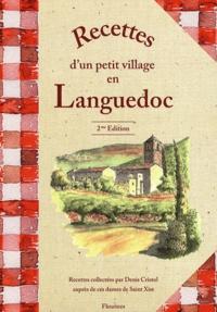Recettes dun petit village en Languedoc.pdf