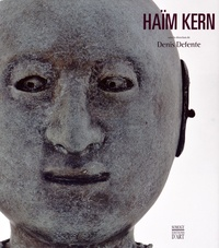 Denis Defente - Haïm Kern. 1 Cédérom