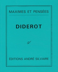 Ucareoutplacement.be Diderot Image