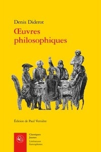 Oeuvres philosophiques.pdf