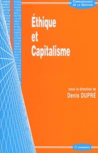 Denis Dupré et  Collectif - .