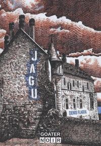Denis Flageul - Jagu.