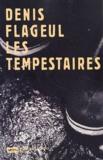 Denis Flageul - .