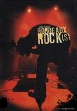 Denis Fouquet - Bordeaux Rock(s).