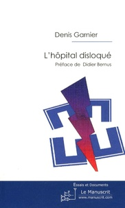 Lhôpital disloqué.pdf