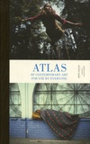 Denis Gielen - Atlas of contemporary art for use by everyone.