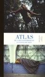 Denis Gielen - Atlas - De l'art contemporain à l'usage de tous.