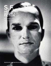 Denis Gielen - S.F. Art science et fiction.
