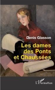 Les dames des Ponts et Chaussées.pdf