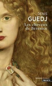 Denis Guedj - .