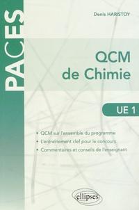 QCM de Chimie UE1.pdf