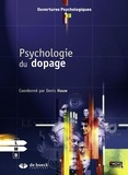 Denis Hauw - Psychologie du dopage.