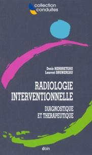 Denis Herbreteau et  Collectif - .
