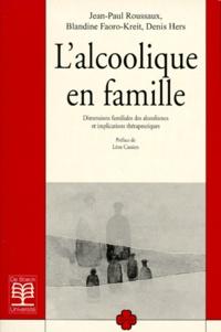 Denis Hers et Jean-Paul Rousseaux - .