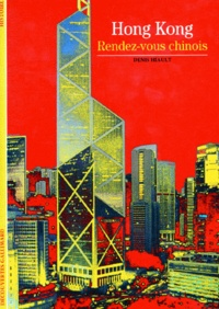 Hong Kong - Rendez-vous chinois.pdf