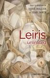 Denis Hollier et Jean Jamin - Leiris unlimited.
