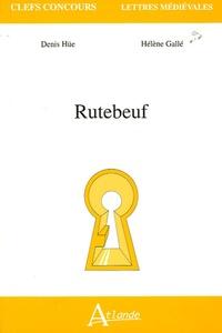 Rutebeuf.pdf