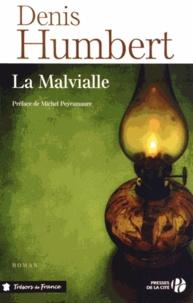 La Malvialle.pdf