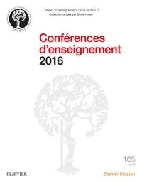 Conférences denseignement.pdf