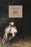 Denis Jeambar - Dark nights - Nouvelles nocturnes.