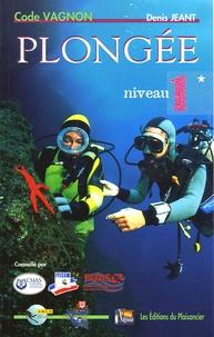 Code Vagnon Plongée - Préparation aux brevets de niveau 1 plongeur.pdf