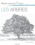 Denis John-Naylor - Les arbres.