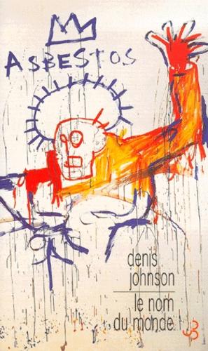 Denis Johnson - .