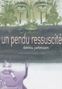 Denis Johnson - .