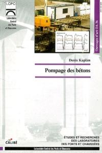 Pompage des bétons.pdf