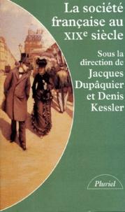 Denis Kessler et  Collectif - .