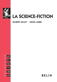 Denis Labbé et Gilbert Millet - .