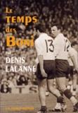 Denis Lalanne - .