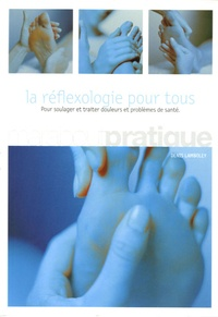 La réflexologie pour tous.pdf