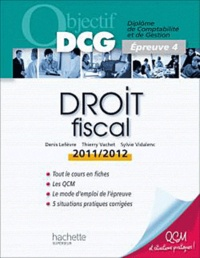 Rhonealpesinfo.fr Droit fiscal Image