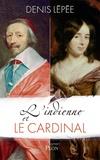 Denis Lépée - L'indienne et le cardinal.